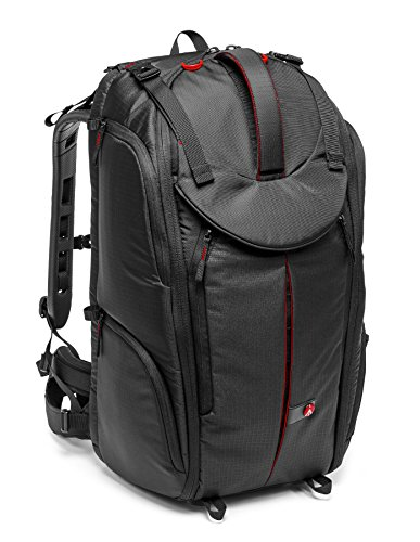 Manfrotto Pro-lightコレクション 42L