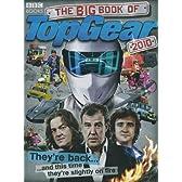 The Big Book of TopGear 2010 (Big Book of Top Gear)