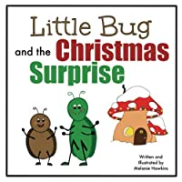 Little Bug: and the Christmas Surprise