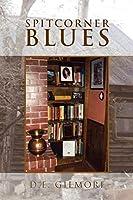 Spitcorner Blues
