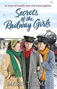 Secrets of the Railway Girls