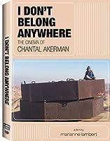 I Don't Belong Anywhere [DVD] [Import]