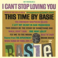 This Time By Basie [12 inch Analog]