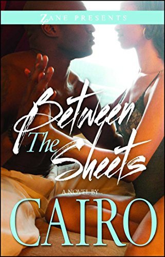 Download BETWEEN THE SHEETS (Zane Presents) 1593095945