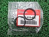 新品 ホンダ 純正 バイク 部品 X-4 キャリパーシール 06451-KV3-405 ホーネット