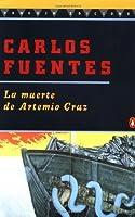 La Muerte de Artemio Cruz (Spanish Edition) [並行輸入品]