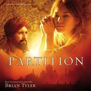 Partition (Score)