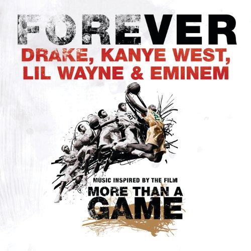 Forever (Explicit Version) [Ex...