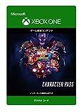 マーベル VS カプコン : インフィニット キャラクターパス | オンラインコード版 - XboxOne
