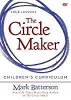 The Circle Maker Children's Curriculum [DVD]