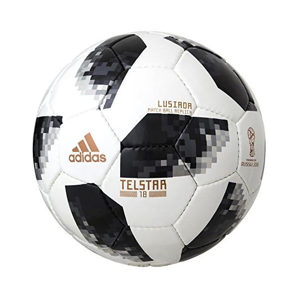 adidas(アディダス) サッカーボール 5...の紹介画像4