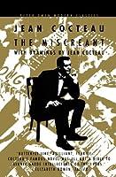 The Miscreant (Peter Owen Modern Classic)