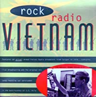Vietnam Rock Radio