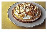 レモンのお菓子づくり: 知っておきたい味・色・かたち。タルトからクッキー、スイーツまで。 画像