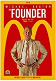 THE FOUNDER (輸入盤) 画像