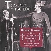ワーグナー:楽劇「トリスタンとイゾルデ」全曲