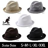 KANGOL カンゴール TROPIC PLAYER S〜XXLサイズ 175-169007 165-169007