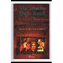 The Spinifex Quiz Book: A Book of Women's Answers