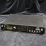 Fractal Audio System / AXE-FX ULTRA