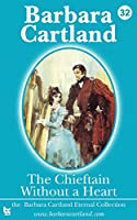 The Chieftain Without a Heart (The Eternal Collection)
