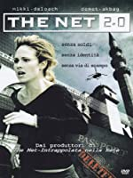 The Net 2.0 [Italian Edition]