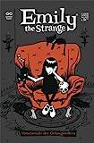 Emily the strange 01