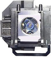 v7vpl2161–1Nランプの選択Epsonプロジェクタ