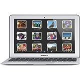"APPLE MacBook Air 1.3GHz Dual Core i5/11.6""/4GB/128GB MD711J/A"