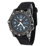 セイコー SEIKO セイコー5 SEIKO 5 自動巻き 腕時計 SRP147J1 [並行輸入品]