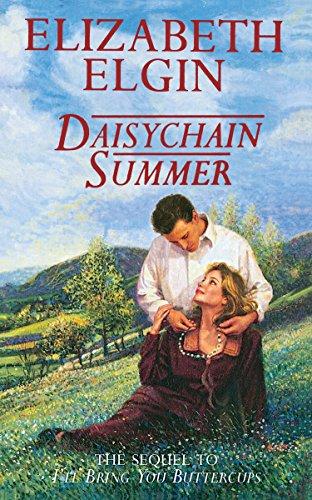 Daisychain Summer