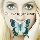 BUTTERFLY DREAMER(初回生産限定盤)(DVD付)(通常1~2か月以内に発送)
