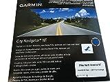 GARMIN(ガーミン) 地図 CityNavigator NT 北米大陸・ハワイ microSD/SD版 2016年発行版 1155100 [並行輸入品]