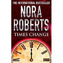 Times Change (Time and Again Book 2)