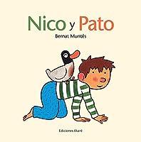 Nico y Pato / Chuck and Duck