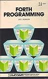 FORTH Programming