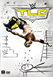WWE TLC 2010 テーブル、ラダー&チェアー [DVD]