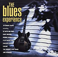 Blues Experience