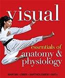 Visual Essentials of Anatomy & Physiology 画像