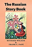 The Russian Story Book