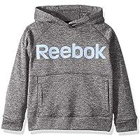 Reebok Boys'