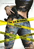 The 3rd Birthday INSIDER -設定資料集/公式コンプリートガイド- (SE-MOOK)