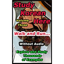 Study Korean Here: 3