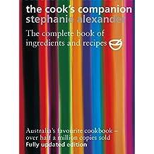 Cook's Companion, The
