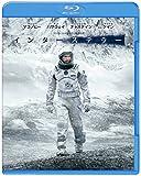 インターステラー ブルーレイ&DVDセット(初回限定生産/3枚組/デジタルコピー付) [Blu-ray] 画像