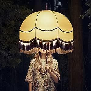 Happy Umbrella(初回生産限定盤)(DVD付)