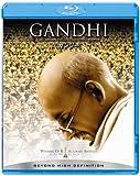 ガンジー (2枚組) [Blu-ray]