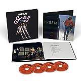 【Amazon.co.jp限定】グッバイ・ツアー – ライヴ1968(完全生産限定盤)(SHM-CD)(特典:内容未定付)