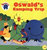 Oswald's Camping Trip (Oswald (8x8))