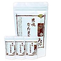 伝統 爽快 なた豆茶 30包 (4個セット)