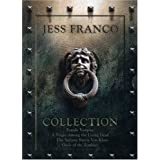 Jess Franco Collection